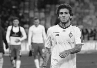 Гиоргий Цитаишвили: Я не должен играть лишь из-за того, что я чемпион мира. Я должен играть, если буду этого заслуживать!