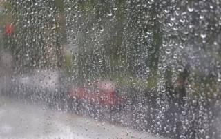 Синоптики рассказали украинцам о дождях и похолодании