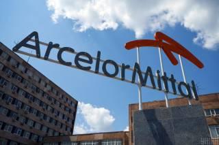 Уровень радиации на комбинате «АрселорМиттал» превышает норму в 5 раз