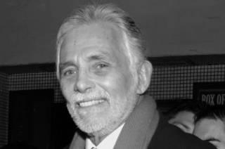 Скончался известный актер из фильмов о Джеймсе Бонде