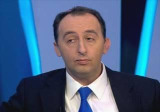 Шимон Бриман