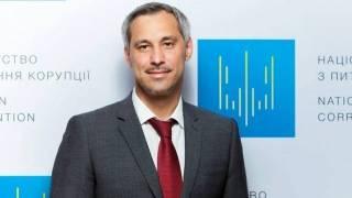 На должность Генпрокурора Зеленский всерьез рассматривает кандидатуру опытного аппаратчика