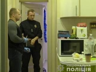 Полиция раскрыла зверское убийство красавицы-студентки в Киеве