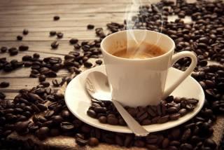 Ученые объяснили, почему кофе опасно для беременных
