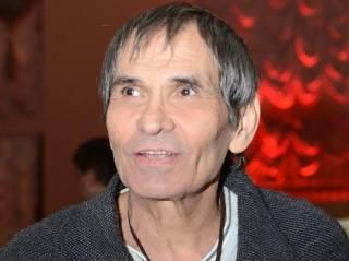 Состояние здоровья Бари Алибасова резко ухудшилось ‒ ему грозит новая операция