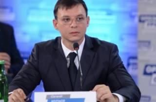 Мураев в очередной раз «переобулся» после поражения на выборах, – СМИ
