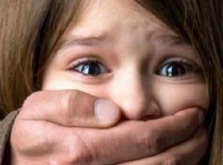 Под Киевом извращенец надругался над 6-летним ребенком