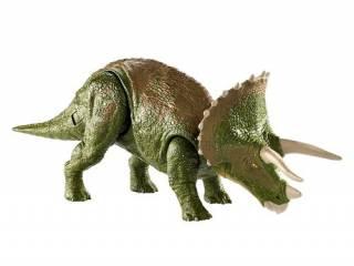 В США студент откопал череп динозавра, которому 65 миллионов лет