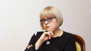К делам о хищении средств в НМУ командой Екатерины Амосовой добавилось еще одно