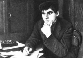 Читая мемуары финансиста Сталина