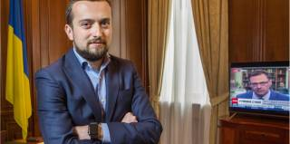 У Зеленского решили создать русскоязычный канал для всего мира. В России считают, что не выйдет