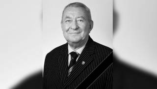 Скончался легендарный разведчик, узнавший для СССР про лихорадку Эбола