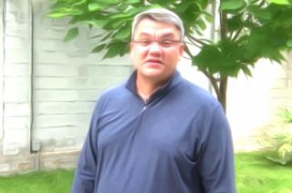 Аксютиц Александр Владимирович, избивший проституток, отпущен на свободу