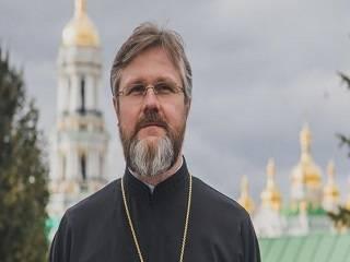 В УПЦ рассказали о готовности к сотрудничеству с другими конфессиями