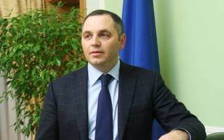 Портнов решил завалить ГБР уголовными делами против Порошенко