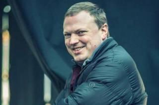 Украсть миллиард дважды или Как Святослав Олейник рвется в губернаторы Днепропетровской области