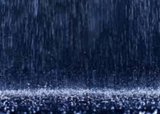 Синоптики рассказали, где на следующей неделе в Украине пройдут дожди