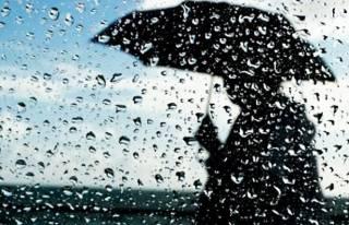 Синоптики поведали киевлянам о сюрпризах погоды в начале следующей недели