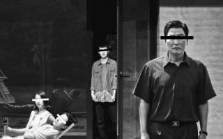 Триллер «Паразиты»: победитель Каннского кинофеста вынес приговор обществу