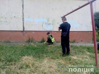 В Черновцах произошла массовая драка ‒ есть жертвы
