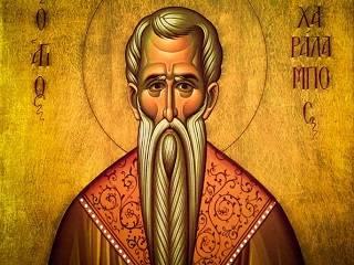 В кафедральный собор УПЦ Луцка прибудут великие святыни
