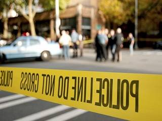 В Православной Церкви выразили соболезнование в связи с расстрелом мирных граждан в трех городах США