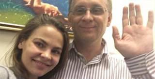 Клонированный Олег Дерипаска, беззаботная Настя Рыбка и доктор-сексоголик Яковенко Сергей Александрович