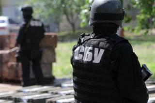 В Киеве накрыли банду мошенников, которые наживались на онкобольных людях