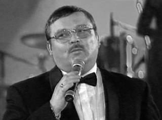 В России нашли убийцу певца Михаила Круга