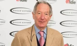 Известный британский журналист пожелал «поскорее умереть» всем толстым людям