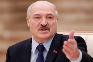 «Это опора планеты»: Лукашенко выступил против развала Евросоюза