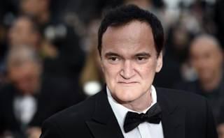 Тарантино подтвердил, что снимет еще один фильм и «завяжет» с кино