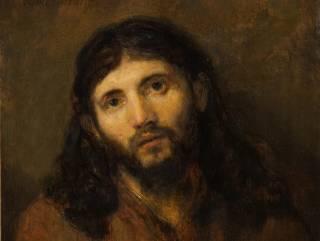 Бельгиец за сущие копейки случайно купил… картину Рембрандта