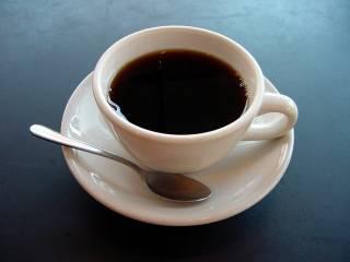 Ученые доказали, что кофе никак не вредит нашему сну