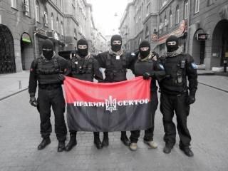 Кто на самом деле спровоцировал кровопролитие на Майдане? Правда всплыла