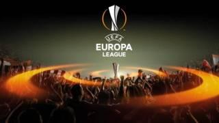 Лига Европы: украинские клубы синхронно играют вничью
