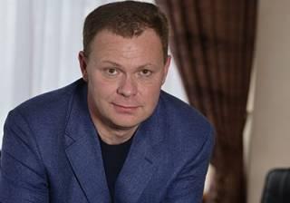 Игорь Кушнир о будущем рынка недвижимости столицы