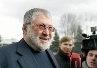 Митинги против справедливых цен: почему заводы Коломойского оспаривают тарифы Укрэнерго