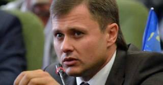 Как чиновник времен Януковича - Добрянский сколотил состояние на госслужбе