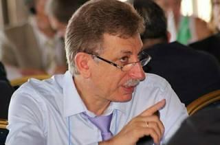 Необеспеченные кредиты, обыски у крупного клиента и другие беды банка «Альянс» Александра Сосиса