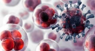 Ученые поведали, кто рискует заболеть раком в первую очередь