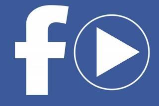 Facebook наняла сотни подрядчиков для расшифровки разговоров пользователей