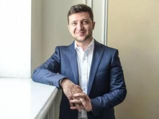 У Зеленского готовятся презентовать уникальный бренд для Украины