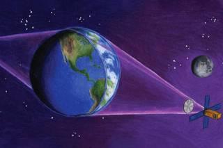 Землю предложили превратить в деталь гигантского телескопа