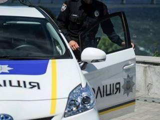 Одесских полицейских уличили в попытках давления на судью Дмитрия Запорожана, — СМИ