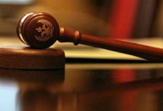 В России мужчина получил огромный срок… за оскорбительное письмо судье