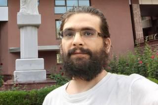 «Просто развернулся и убежал»: В «Борисполе» из-под носа СБУ ускользнул «король наркоинтернета»