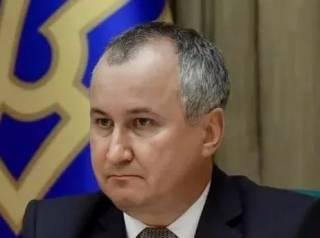 Стало известно, за какие «грязные делишки» экс-глава СБУ Грицак может угодить в тюрьму