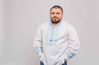 Журналисты нашли доказательства госизмены Сергея Коровченко, которого поддерживает Юлия Тимошенко на 210 округе