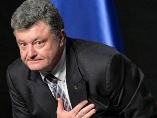 Американский миллиардер рассказал, сколько денег наворовал Порошенко за годы президентства